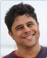 Luciano Sales Prado