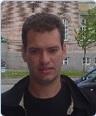 Samuel Penna Wanner